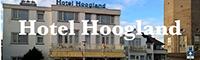 Hotel Hoogland