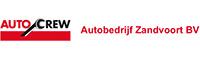 Autobedrijf Zandvoort