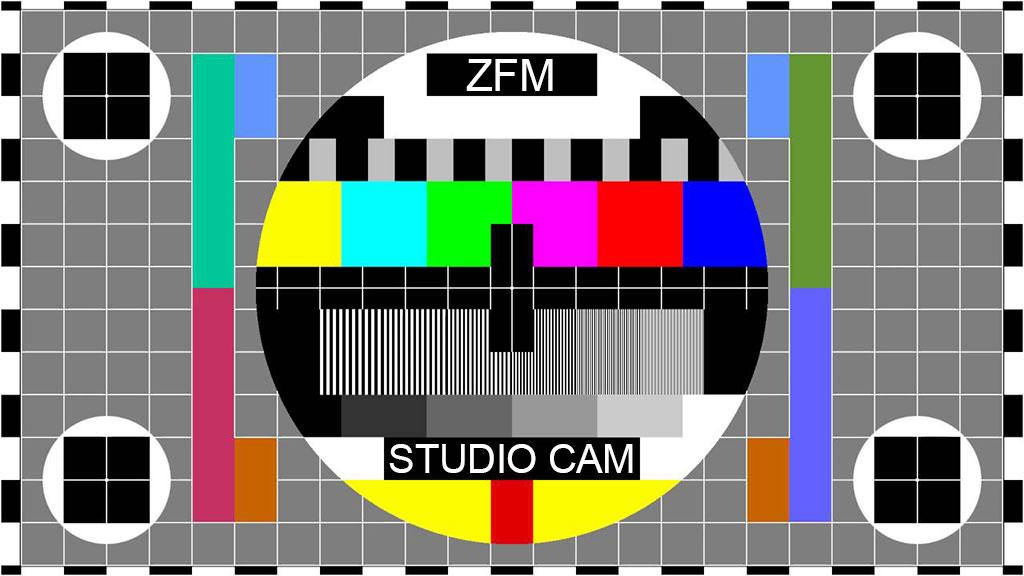 Kijk/Luister Live via zfm-live.nl